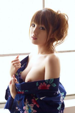 playboys asian women