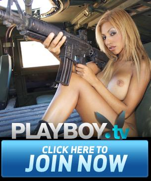 playboy tv videos star daisy sanchez