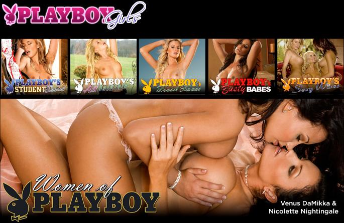 join all 6 playboy sites for $1.00