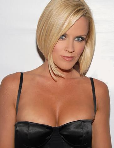 jenny mccarthy blonde nude model