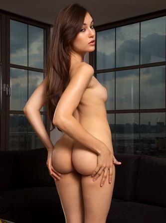 nude model and adult films star sasha grey