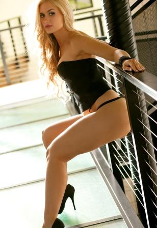 playboy cybergirl of the month morgan reese july 2011