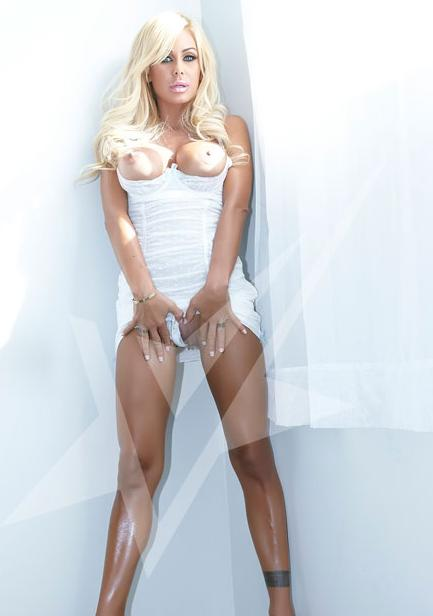 Shauna Sand  On Vivid Studios Video Sextape  Sexvicedaily.com