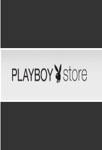 Playboy Adult  Store + sex toys