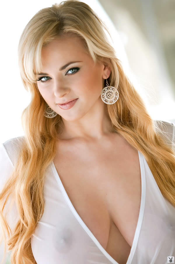 nude model sasha bonilova playboy playmate miss may 2011
