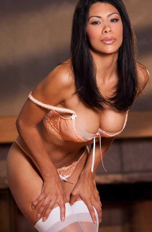 playboy cybergirl of the week