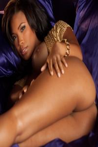 ebony playboy playmate leola bell nude videos & nude pics