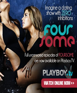 playboy tv xxx movies