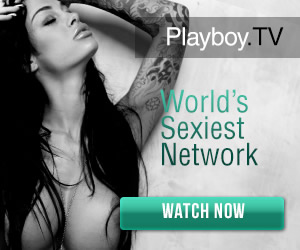 playboy tv nude videos