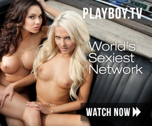 playboy hardcore xxx movies