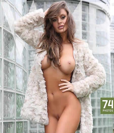 w4b dana harem nude pics