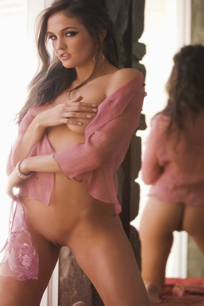 jaclyn swedberg playboy playmate of the year 2012