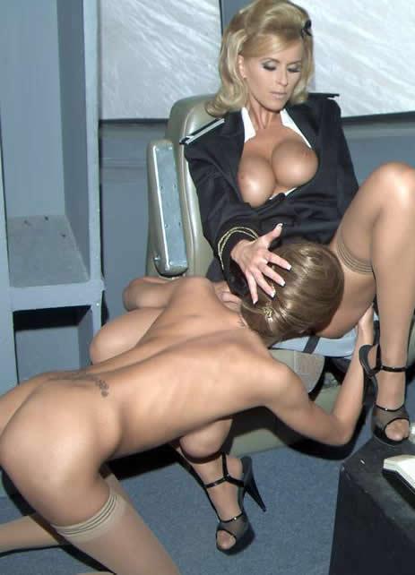 jenna jamison nude pics & porn videos