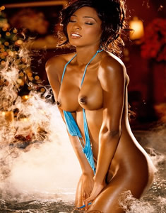 kia drayton hot and wet