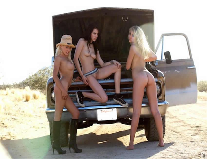 tysen nicole hollister playboytv videos   playboy tv nude models