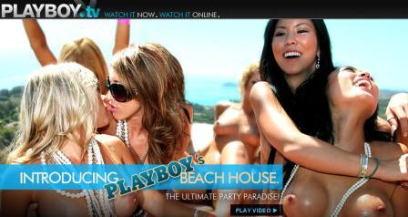 playboy tv sex videos