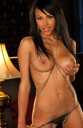 sexy spanish nude models and horny black-ebony nude models