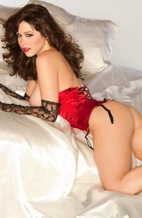 playboy playmate of the year 2011 claire sinclaire