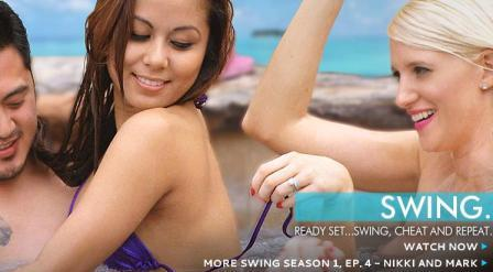 playboy tv nude videos featuring rochelle minami and aiden bianco