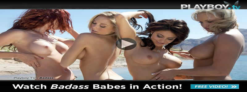 playboy tv videos and hot nude models