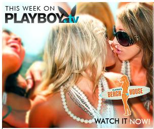 playboy tv youporn videos