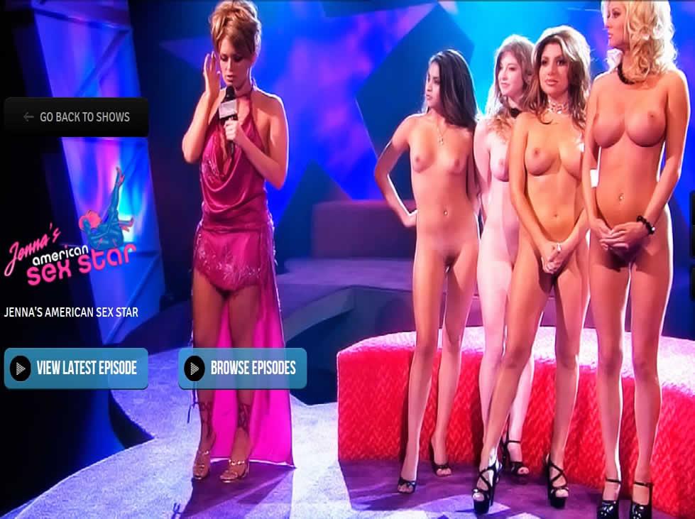 seks-zvezda-ameriki-shou