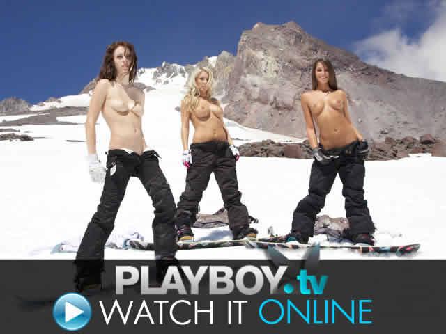 playboy tv videos