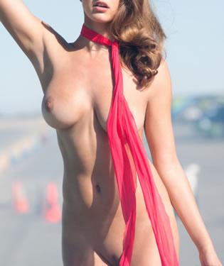 alyssa arce sexy playmate latina