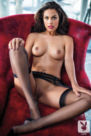 playboy playmate of the year 2013 hot latina racquel pomplun