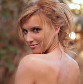 playboy sexy wives sarah nichole nude videos