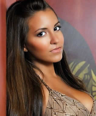 raven haired beauty shelby chesnes playboy playmate miss july 2012
