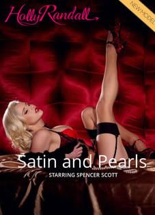 spencer scott holly randall nude pics
