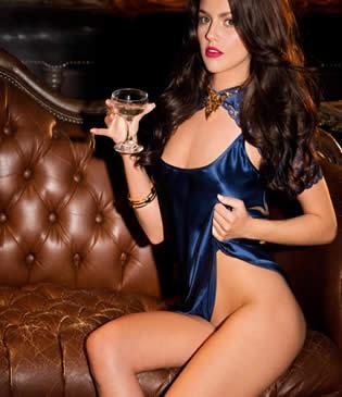 playmate val keil brunnette nude model