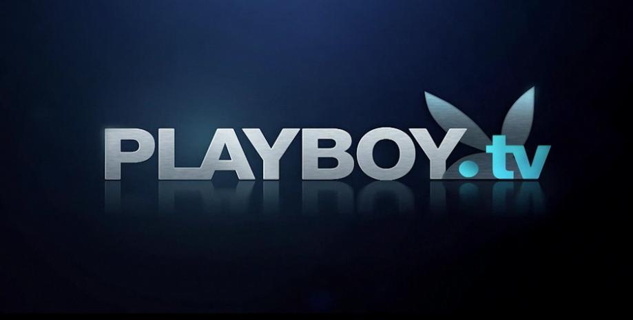 Hot Playboy TV HD Videos
