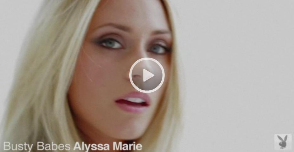Hot Models Porn Videos